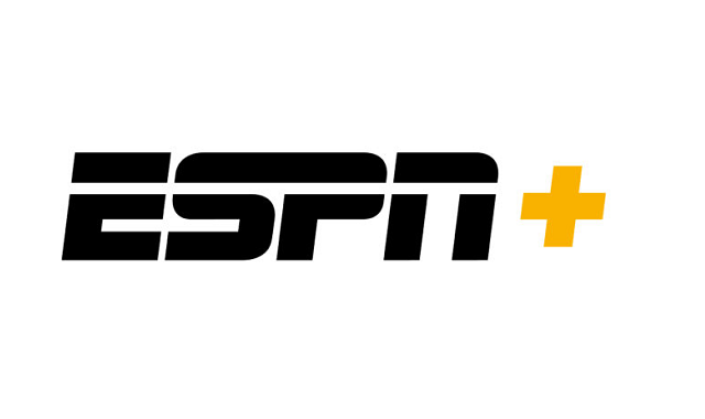 ESPN to increase its annual subscription charges in 2021