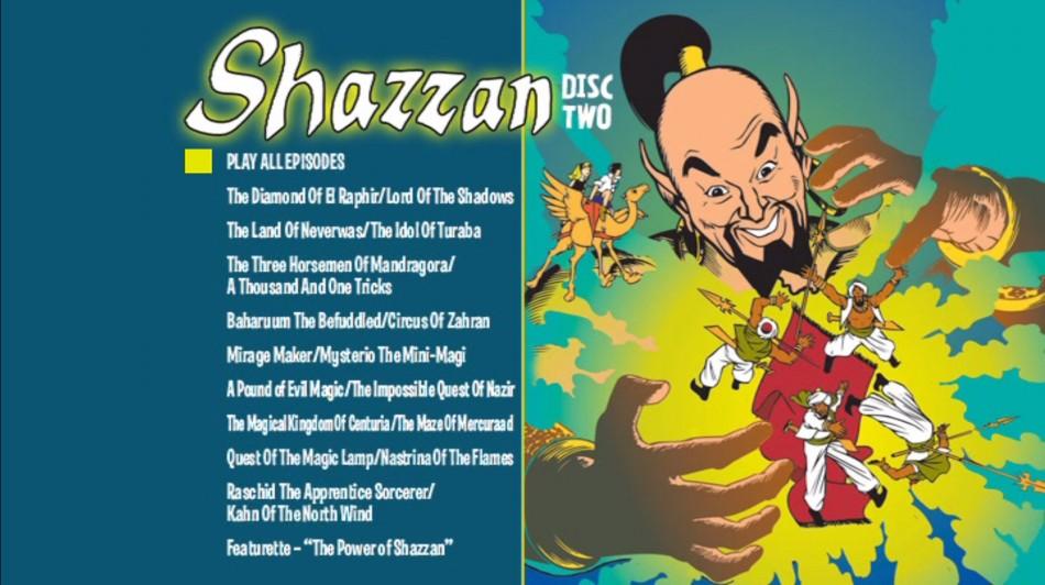SHAZZAN – SÉRIE COMPLETA (TRI ÁUDIO/DVD-R) – 1967/1969 4%2B%255BLargura%2BM%25C3%25A1x%2B2400%2BAltura%2BM%25C3%25A1x%2B1800%255D