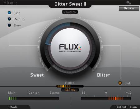 download free vst plugins for fl studio flux bittersweet ii free vst plugin. Black Bedroom Furniture Sets. Home Design Ideas