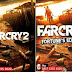 Jual Beli Game PC Laptop Far Cry 2 Include Fortune Edition