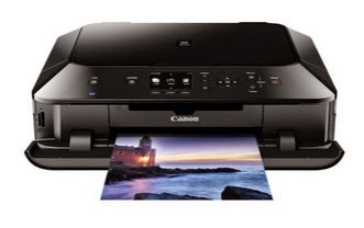 Images Canon PIXMA MG5400 All-In-One Colour Printer.jpg