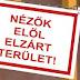 Hat zárt kapus mérkőzésen csak egyszer kaptak ki a magyarok