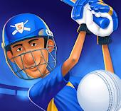 Stick Cricket Super League Mod Apk Download Getmodapk