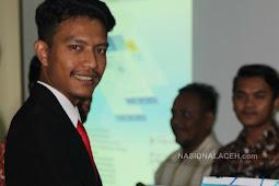 Maraknya Informasi Palsu Covid-19, Aktivis Ajak Masyarakat untuk Lebih Teliti