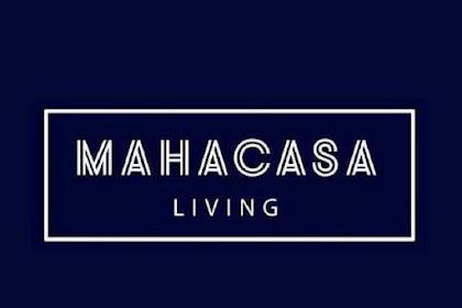 Lowongan Mahacasa Living Pekanbaru Juli 2019