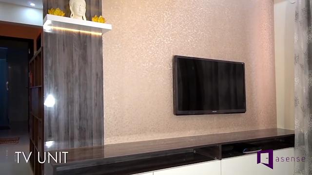TV Cabinet Designs LCD TV Wall Unit Design Catalog (5)