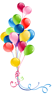 why helium gas filled in balloons,