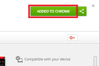how to change themes in google chrome browser