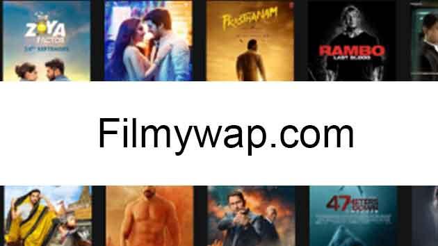 Filmywap Punjabi Movies - Filmywap.com