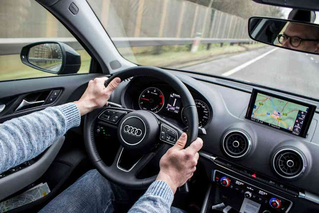 6 Tips on How to Save Money for a New Car