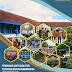PSB Pesantren Amanah Muhammadiyah Kota Tasikmalaya