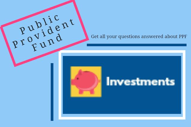 LittleSavings - Investments