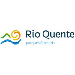 Rio Quente Parques e Resorts