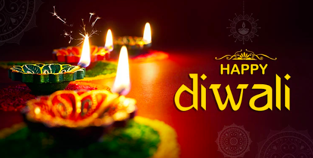 diwali 2019 wishes