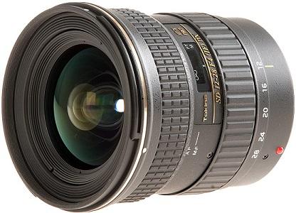 ¿Cuántos-mm-tiene-un-lente-gran-angular?