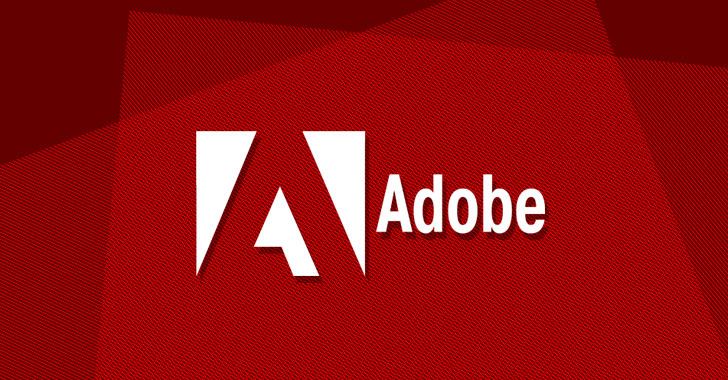 Adobe Issues ColdFusion Software Update for 6 Critical Vulnerabilities