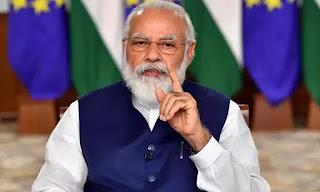 india-become-education-hub-modi