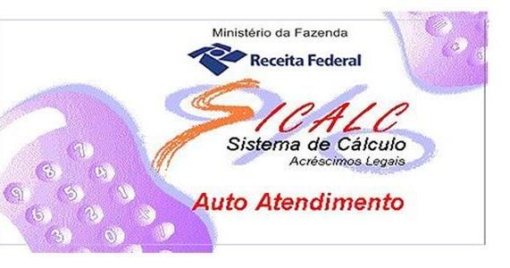 ABRIL 2013 SICALC BAIXAR DE