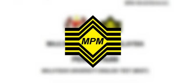 Jadual MUET On Demand (MoD) 2021 (Semua Sesi)