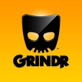 grindr for pc windows