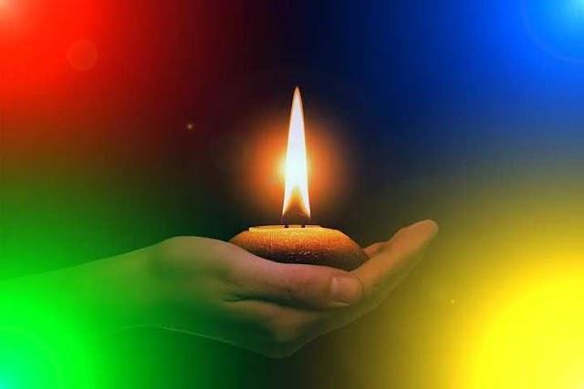 Diwali essay in English 200 words-diwali short essay