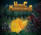 heroic-mercenaries