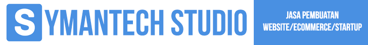 Jasa pembuatan website perusahaan, toko online, startup