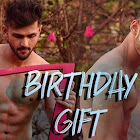 Birhday Gift webseries  & More