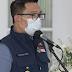 Ridwan Kamil : PPKM Alias PSBB Secara Proporsional
