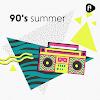 90's Summer (fizy) 2019 Tek Link indir