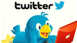 تفعيل حساب تويتر برقم امريكي 2019 Twitter