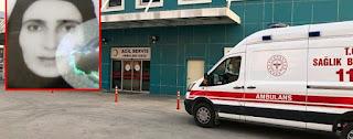 وفاة امرأة تركية بالغت في تنظيف منزلها خوفاً من كورونا