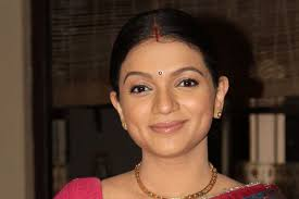 Prachi Shah Family Husband Son Daughter Father Mother Age Height Biography Profile Wedding Photos