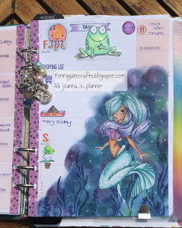 planner-stamping-mermaid
