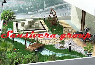 Desain-taman-rumah-minimalis