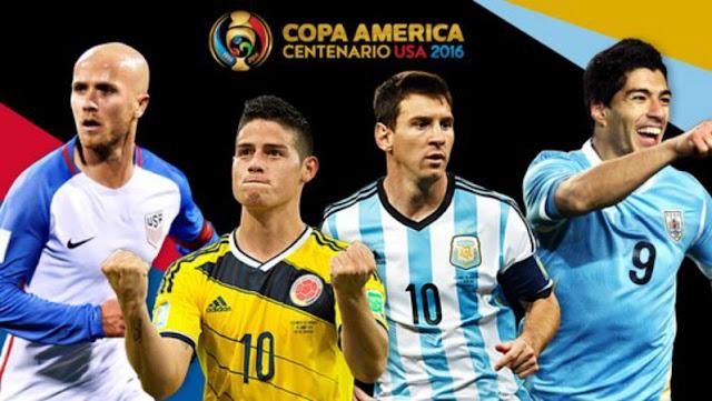 Guia da Copa América 2016'' border=