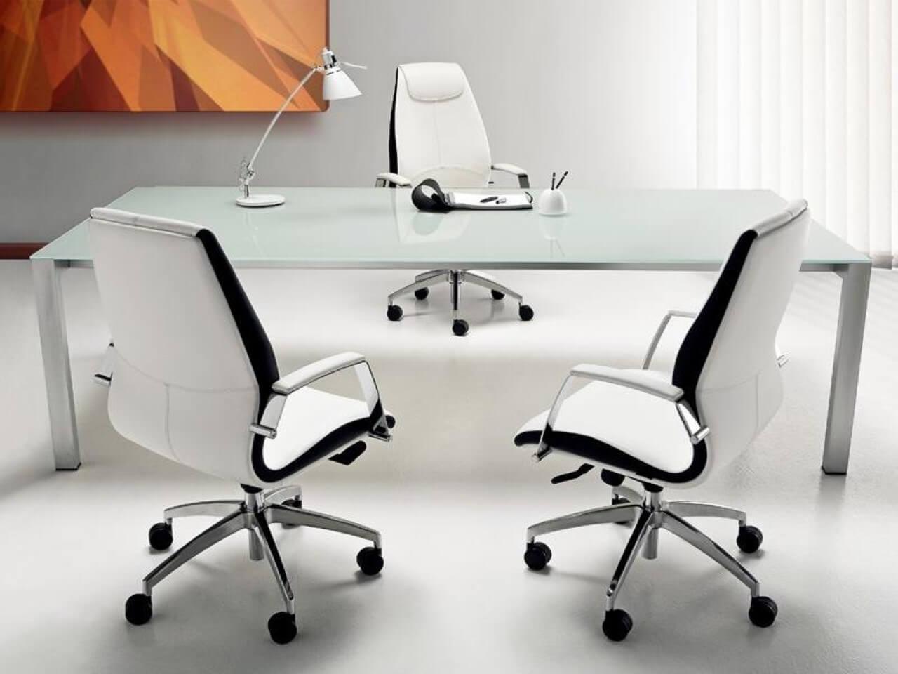 tips-memilih-kursi-kantor-berkualitas