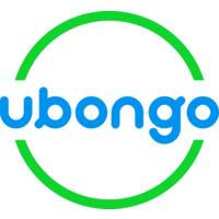 Job Opportunity at Ubongo, Sound Engineer