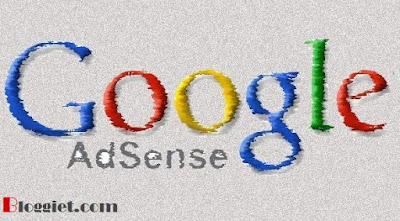 Bagaimanakah Untuk Memperoleh Uang Melalui Google Adsense
