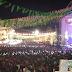 Santo Antônio de Ruy Barbosa 2017: Recorde de público e mistura de ritmos. Veja como foi;