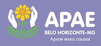 APAE Belo Horizonte-MG