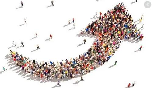 Cara Membuat Redirect Link Pada Blog