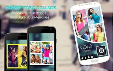 aplikasi penggabung foto video - 3