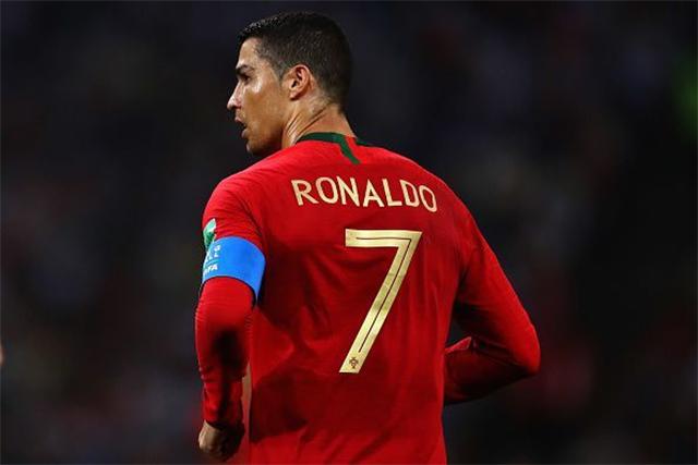 4 lý do Ronaldo không thể giành Quả bóng vàng 2018 3