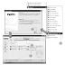 [Format PDF] Memformat CD dan DVD dalam Bentuk MP3 di Nero