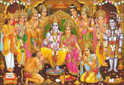 Images Of Ram Ji, Shri Ram Images Full Hd