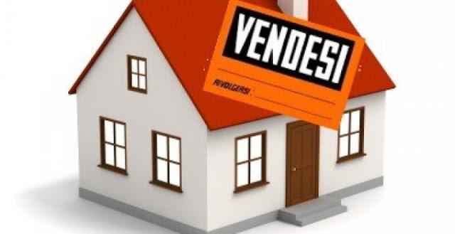 come-vendere-casa-da-privato