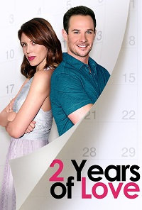 Watch 2 Years of Love Online Free in HD