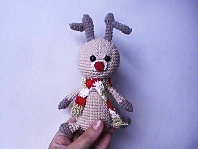 Pollitos amigurumi a Crochet Parte 1 Versión (ZURDO) - YouTube ... | 480x640