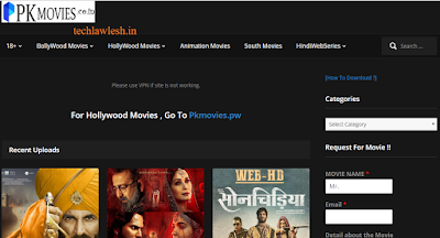how-to-download-new-movie-release-in-hindi